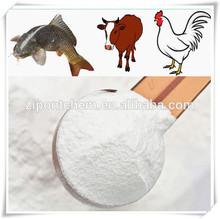 di pesce di elevata purezza bovina pollo tipo I e collagene di tipoii