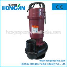 Sommergibile pompa acqua, 380v 50hz cina acqua pompa
