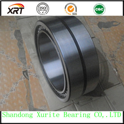 SL18 5056 bearing Full Complement Cylindrical Roller Bearing