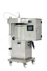 laboratory drying equipment