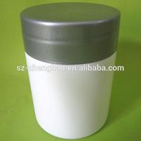 OEM Custom DesignPersonal Care Hair Powder Plastic Bottle