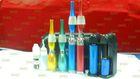 Electronic Cigarette shenzhen rex power battery e cig