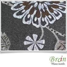 Professional design Oeko-Tex Standard 100 Cotton Custom printing english cotton printed fabric