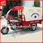 2014 150cc advanced cargo bike china/bajaj tricycle/three wheel motorcycle/gasoline passenger auto rickshaw