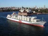 aggio A little price china to CALCUTTA old scrap ships for sale