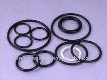 dog rubber ring dog toy and 6 inch rubber ring