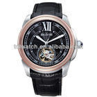 S80054 Best luxury mechanical watch men