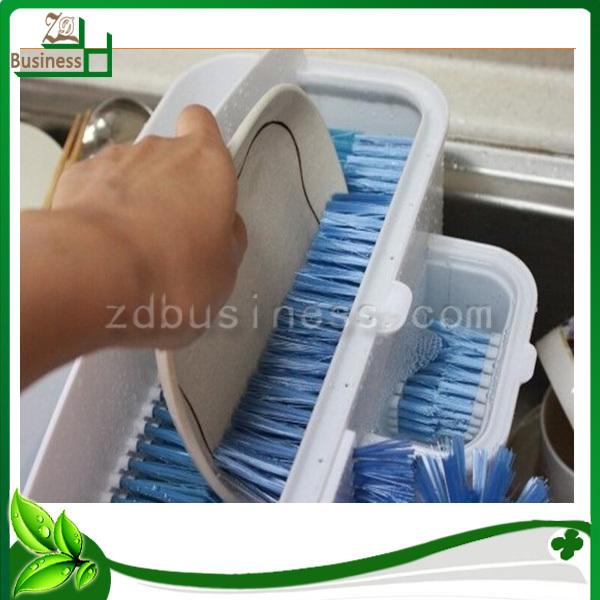 2014 good household mini portable dishwasher as seen as on TV