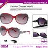 2014 Classical decorating sunglasses 1809