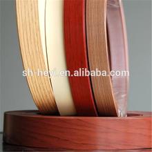 furniture kitchen cabinet plastic bands