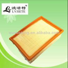 environment air filter auto engine air filter wabco air dryer filter MITSUBISHI VOLVO 30862730