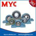 Hot sale ag bearing st740