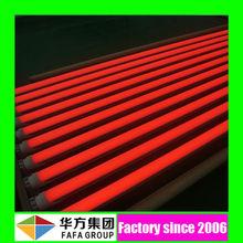 SMD2835 best red tube japan japan sex 18 led tube t8 120cm 18w