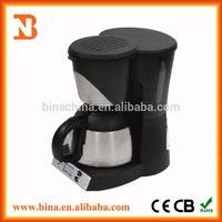 professional usb coffee maker