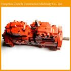 Kawasaki hydraulic pump main pump K3V112DT K3V112DTP K3V112BDT