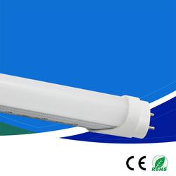 LED TUBE BIVOLT 1800LM FROSTED LAMPADA TUBULAR DE LED 1200MM 18W