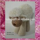 2014 Sheep New Girls Dolls