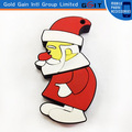 Papá Noel de Navidad USB Memoria Instantánea 16GB USB Memoria