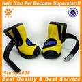 jml 2014 nueva llegada de venta al por mayor de perro suelas de zapatos