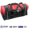 promotional big travel luggage bags, gym sport luggage bag