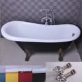 De pie libre clásico img-t03 bañeras
