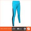 /product-gs/womens-blue-compression-tight-custom-design-capri-pant-compression-60045233514.html