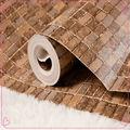 2014 Good price beautiful luxury bamboo wallpaper decoration