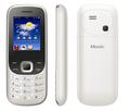 """Cheapeast 1,77""""dual v03 sim del telefono mobile"""