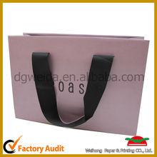 Popular packaging bag, cloth packaging