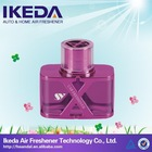 new product ideas 2014 sex item squash air freshener car