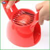 Multifunctional Onion tomato Cutting /onion rings slicer cutter tool sets/ fruit and vegetable slicer cutter