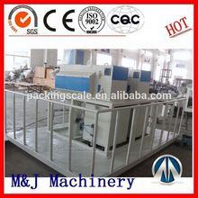 New Cheap soft gelatin capsule filling machine