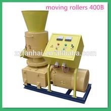 sawdust wood bio pellet machine for stove fuel get warm