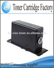 Copier machine toner for Canon NPG-4 for Canon copier NP4030 4050 4080