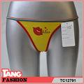 tc12791 novo design meninas tanga baratos biquinis