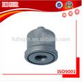 pompe àinjection diesel pièces sur mesure en provenance de chine