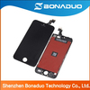 cell phone lcd for iphone 5c,for iphone 5c lcd digitizer assembly ,assembly for iphone 5c lcd!