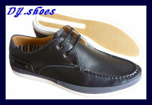 hot fashion design mens leather dress shoes