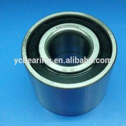 OEM:25600045 Peugoet 206 Front Wheel Hub Bearing