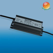 3 years warranty 3500ma Constant current IP67 waterproof led driver 70W