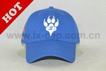 2014 customized promotion sport baseball cap