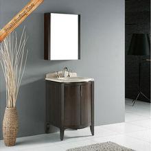 wash basin mirror cabinet bathroom furniture vanites antique