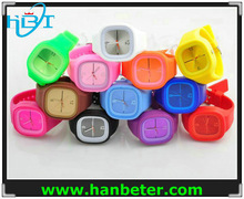 Wholesale ss.com rubber watch,custom face watch accept paypal
