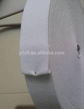 Wholesale Custom Jacquard Elastic Band Wide Underwear ,Waistband Manufacturer