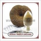 Big Basswood Natural Plant Ganoderma Lucidum Pure Fungus Extract