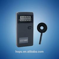 IR-200 radiation detectors for sale
