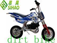 250cc adult sport Dirt Bike