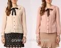 meninas casual novos modelos de blusas da moda