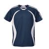 100%Polyester T shirt