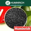 Huminrich Potassium Humate Fulvic Acid Fertilizer Price